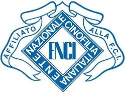 ente nazionale cinofilia italiana